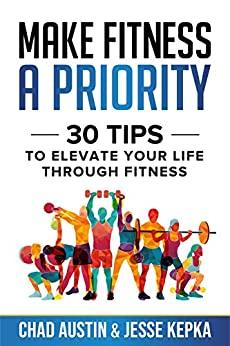 Excellent Fitness Motivators!